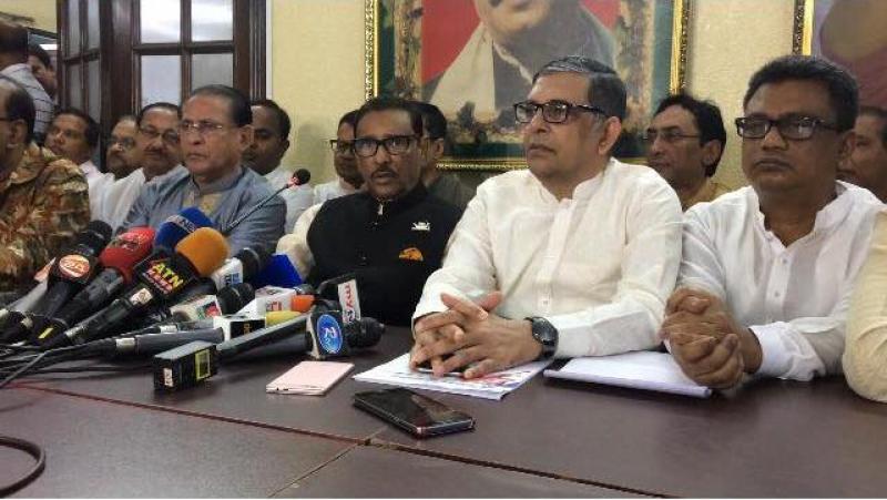 'প্রিয়া সাহার বিরুদ্ধে ব্যবস্থা নেওয়া হবে, প্রক্রিয়া চলছে'