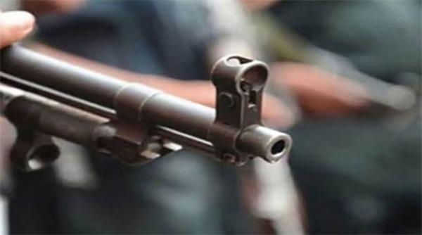 ময়মনসিংহে 'বন্দুকযুদ্ধে' মাদকের আসামি নিহত