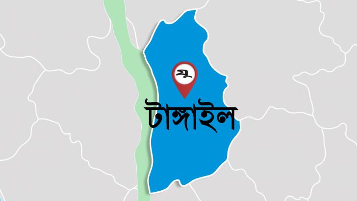 টাঙ্গাইলে ওয়াজ শুনতে শুনতে মাহফিলেই মুসল্লির মৃত্যু
