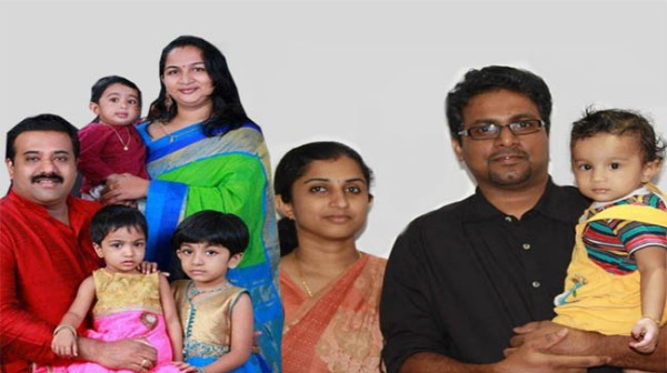 নেপালে ৮ ভারতীয় পর্যটকের মৃত্যু