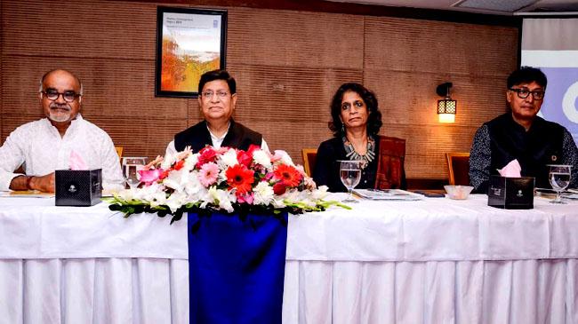 মাতৃভাষা দিবসে 'বাংলা ফন্ট' চালু করল জাতিসংঘ