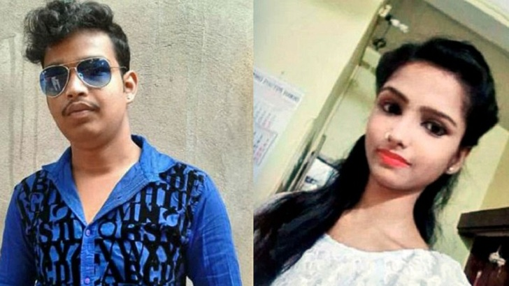 কলকাতায় ঘুমন্ত তরুণীকে গুলি করে মারল সাবেক প্রেমিক