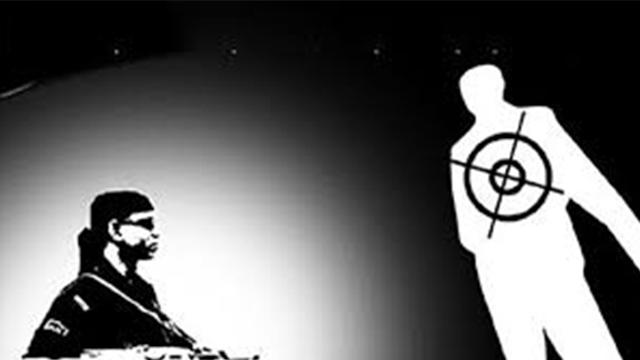 গাজীপুরে র্যাবের সঙ্গে 'বন্দুকযুদ্ধে' দুই ডাকাত নিহত