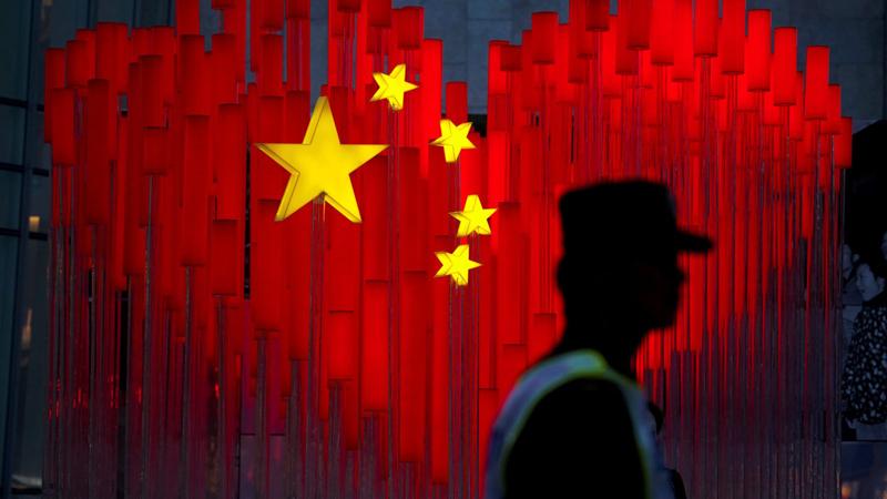 করোনা নিয়ন্ত্রণের সুফল পাচ্ছে চীনের অর্থনীতি