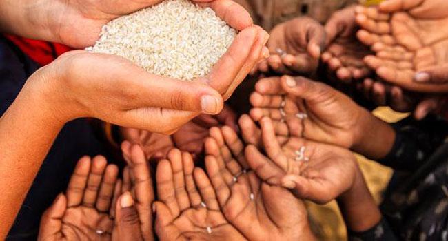 বিশ্ব ক্ষুধা সূচকে বাংলাদেশ, পাকিস্তানের থেকেও পিছিয়ে ভারত