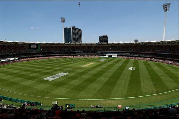 ভারত বনাম অস্ট্রেলিয়া: ব্রিসবেনেই চতুর্থ টেস্ট