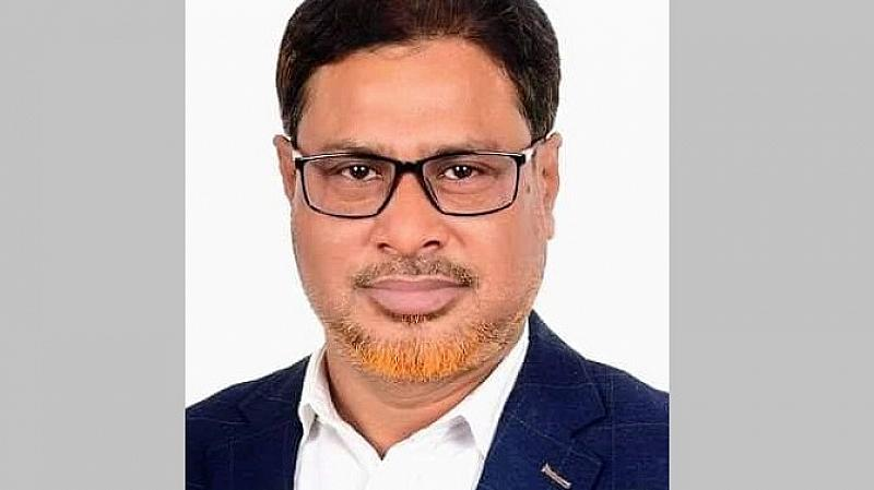 সিংগাইরে বিএনপির মেয়র প্রার্থীর জামানত বাজেয়াপ্ত