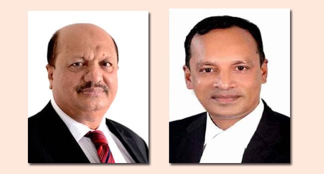 সুপ্রিম কোর্ট বার নির্বাচন : সভাপতি আওয়ামী লীগের, সম্পাদক বিএনপির