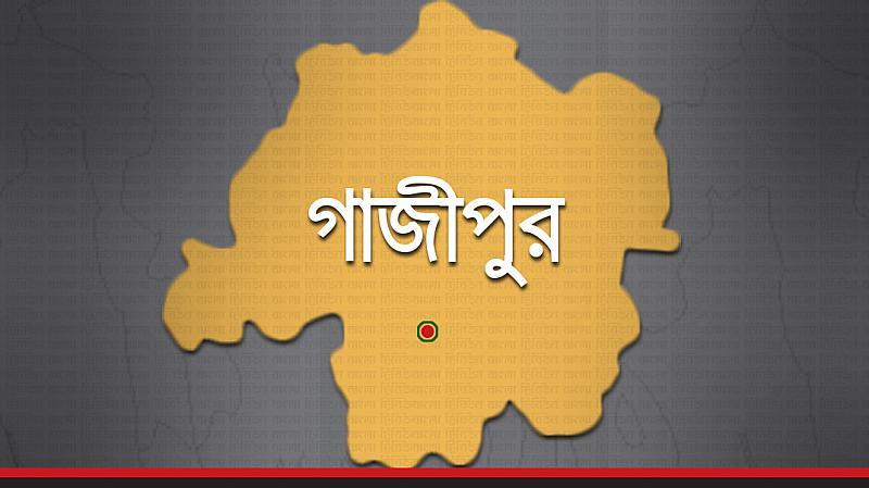'নির্বাচিত কাউন্সিলরের হামলায়' আ.লীগ নেতা আহত: ৬ জনের নামে মামলা