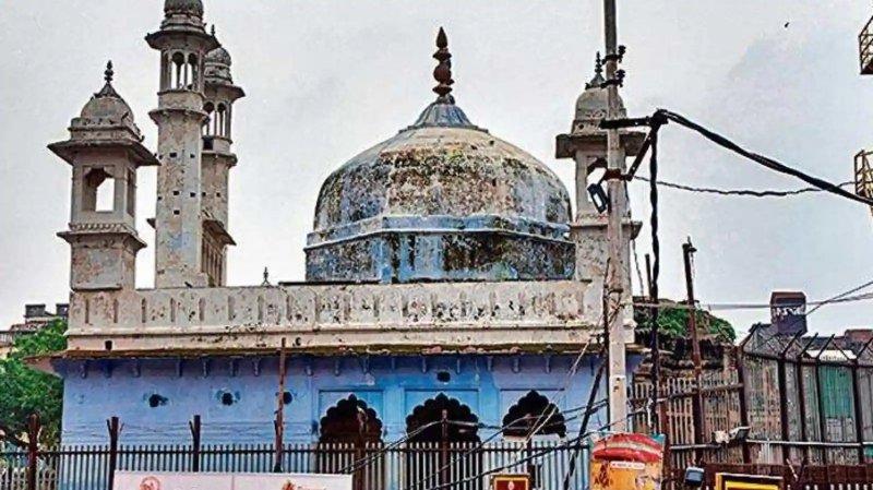 ভারতে আরও এক প্রাচীন মসজিদের ভেতর মন্দিরের অস্তিত্ব খোঁজার নির্দেশ