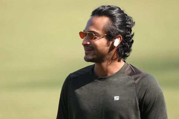 শ্রীলঙ্কার বিপক্ষে ওয়ানডে সিরিজ খেলবে সাকিব: বিসিবি