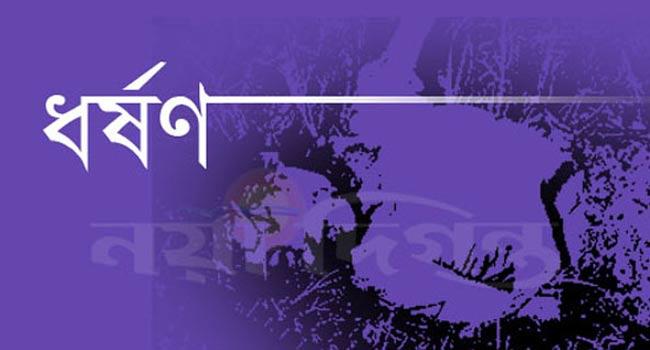 আশুলিয়ায় চলন্ত বাসে দল বেঁধে তরুণীকে ধর্ষণ, গ্রেফতার ৬