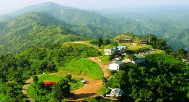 পার্বত্য ৩ জেলার ৫৯ ইউনিয়নে অপটিক্যাল ফাইবার বসছে