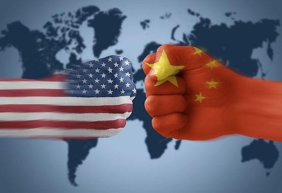 যুক্তরাষ্ট্র ও চীন থেকেই আসবে প্রবৃদ্ধির এক-চতুর্থাংশ