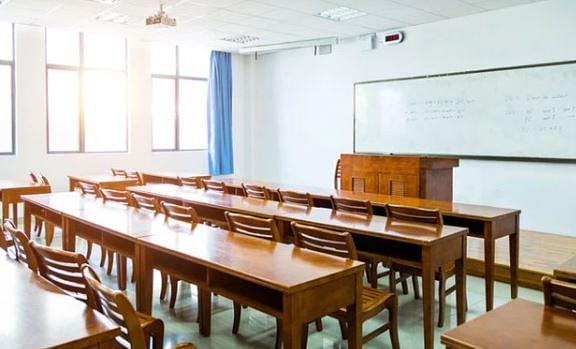 সংক্রমণ না কমলে খুলছে না শিক্ষাপ্রতিষ্ঠান