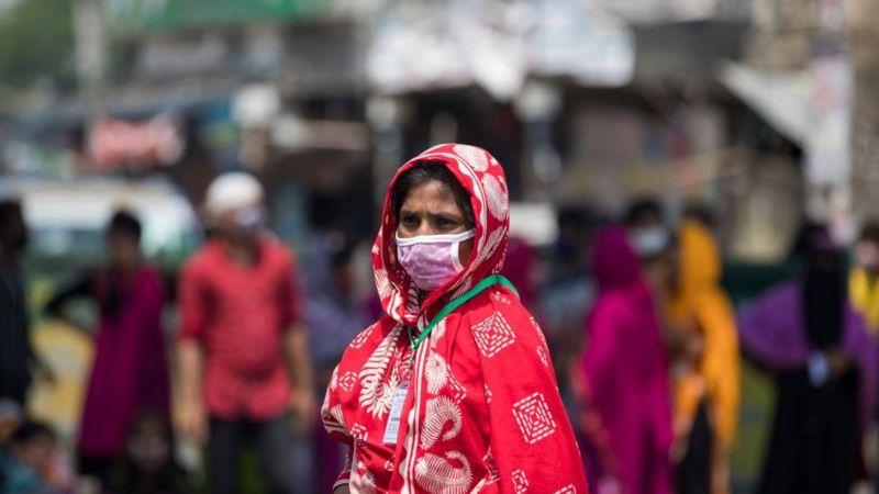 বাংলাদেশকে আরো ১১.৪ মিলিয়ন ডলার দেবে যুক্তরাষ্ট্র