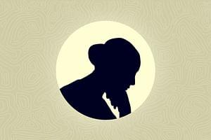 সিলেটে গৃহবধূকে নির্যাতন করে হত্যা, স্বামীর দাবি আত্মহত্যা